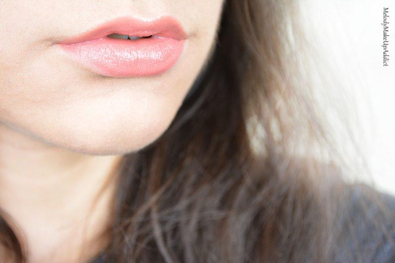 maquillage boho avis