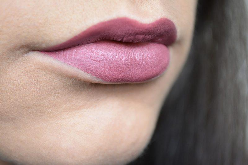 hydra matte gerard cosmetics cher