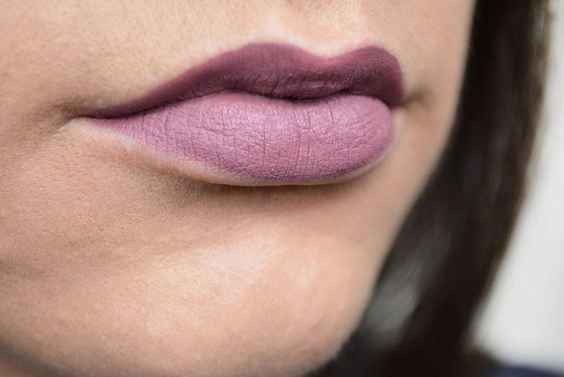 hydra matte gerard cosmetics invasion