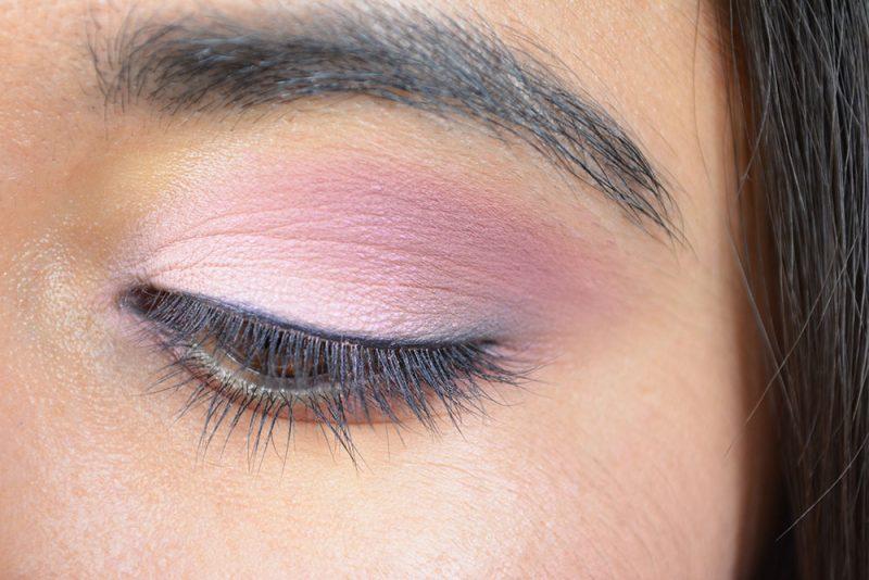 maquillage bio 4