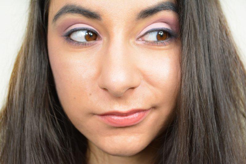 maquillage bio 7