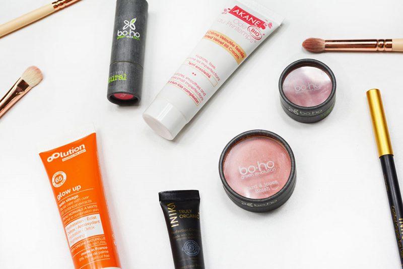 maquillage bio 8