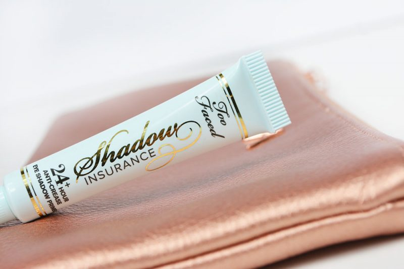 shadow insurance too faced