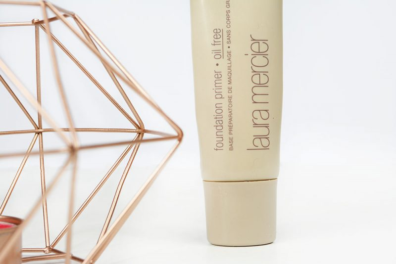 foundation primer laura mercier