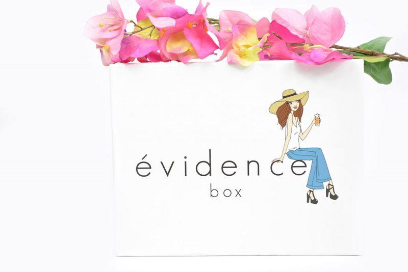 box évidence avis