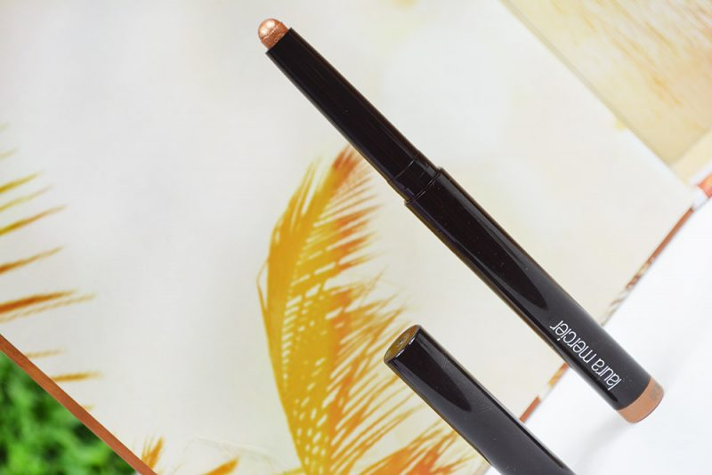 caviar stick eyes contour laura mercier