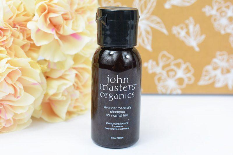 john masters organics